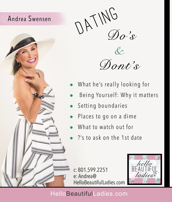 Tajniacy online dating